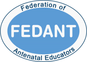 fedant-new-logo